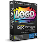 Logo Design Studio Pro Vector (PC) Discount
