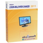 Logon Wallpaper ChangerDiscount