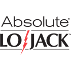 LoJack for Laptops Premium (Mac & PC) Discount Download Coupon Code