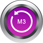 M3 Mac Bitlocker Loader for Mac – 100% Off