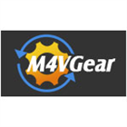 M4VGear DRM Media Converter for Windows (PC) Discount