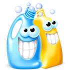 Mac OSX Bundle with 11 Apps (Mac) Discount