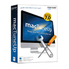 Mac TuneUp 7.0 (Mac) Discount Download Coupon Code