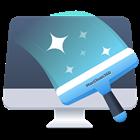 MacClean360 (Mac) Discount