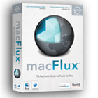 MacFlux (Mac) Discount