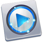 Macgo Mac Blu-ray Player (Mac & PC) Discount Download Coupon Code