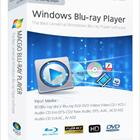Macgo Windows Blu-ray Player (PC) Discount