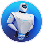 MacKeeper (2-Mac License) (Mac) Discount Download Coupon Code