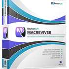 MacReviver (Mac) Discount Download Coupon Code