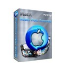 MacX Mobile Video Converter (Mac) Discount Download Coupon Code