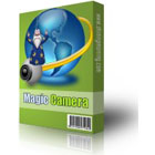 Magic Camera (PC) Discount Download Coupon Code