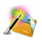 Magic Photo Enhancer Unlimited (PC) Discount