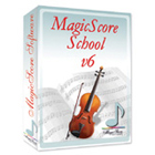MagicScore School (PC) Discount Download Coupon Code