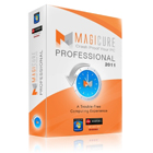 MagiCure Professional (PC) Discount Download Coupon Code
