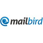 Mailbird (PC) Discount