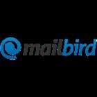 MailbirdDiscount