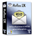 Mailbox SDK (PC) Discount Download Coupon Code