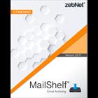 MailShelf Standard (PC) Discount