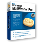 MailWasher Pro 2012 (PC) Discount Download Coupon Code