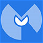 Malwarebytes Anti-Malware Premium for PC – 40% Off