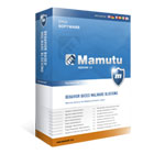 Mamutu (PC) Discount Download Coupon Code