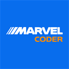 MarvelCoder — Learn Coding Fast is the better way to learn how to code, using the most productive and intuitive programming language ever.