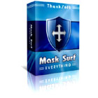 Mask Surf Everything (PC) Discount Download Coupon Code