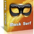 Mask Surf Pro (PC) Discount