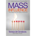 Mass Influence: The Habits of the Highly Influential (Valued at $8.87!) (Mac & PC) Discount