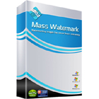 Mass Watermark (PC) Discount