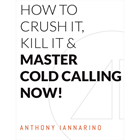 Master Cold Calling Now!Discount