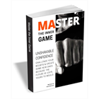 Master the Inner Game - Unshakable Confidence (Mac & PC) Discount