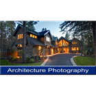 Mastering Architecture and Real Estate Photography (Mac & PC) Discount