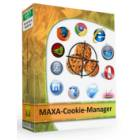 MAXA Cookie Manager (PC) Discount