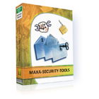 MAXA Security Tools (PC) Discount Download Coupon Code