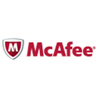 McAfee Mega-Sale! (Mac & PC) Discount
