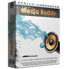 Media Buddy (PC) Discount Download Coupon Code