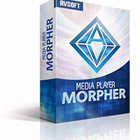 Media Player Morpher PLUS (PC) Discount