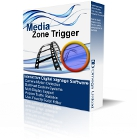 Media Zone Trigger (PC) Discount Download Coupon Code