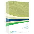MediaIsland Professional 2.0 (PC) Discount