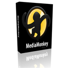 MediaMonkey (PC) Discount Download Coupon Code