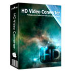 mediAvatar HD Video Converter (Mac & PC) Discount Download Coupon Code