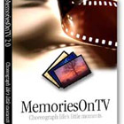 MemoriesOnTV (PC) Discount Download Coupon Code