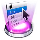 MenuEverywhere (Mac) Discount