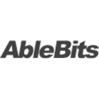 AbleBits: Merge Tables Wizard for Microsoft Excel (PC) Discount