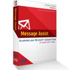 Message Assist for Outlook (PC) Discount Download Coupon Code