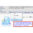 MessageViewer Lite (PC) Discount Download Coupon Code