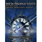 Meta Productivity (Mac & PC) Discount