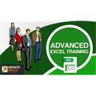 Microsoft Excel - Advanced Excel 2010 Training (Mac & PC) Discount