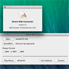 Midi Converter for Mac (Mac) Discount